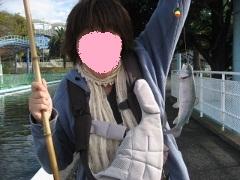 IMG_3007 (240x180).jpg